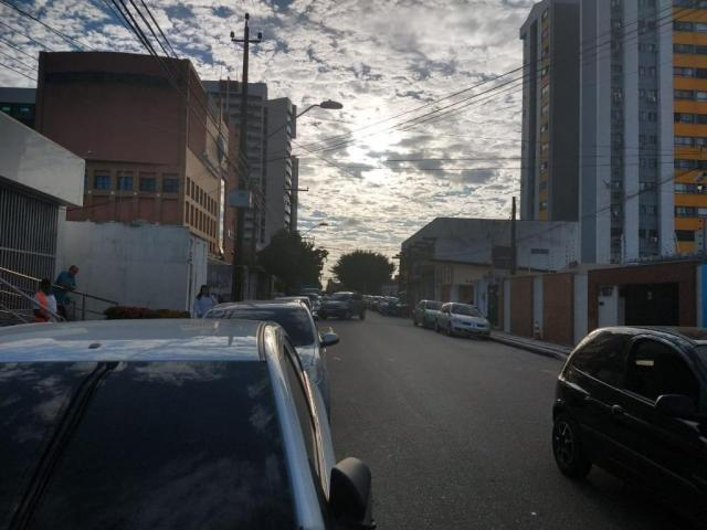 Vendo ponto comercial de esquina na aldeota medindo 640m, r$ 1.700.000,00, hoje funciona u - Foto 12