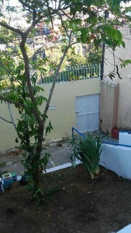 Corretor Nobre: Casa São Caetano 4/4 Garagens Precisa Reformar R$ 250.000,00 - Foto 10