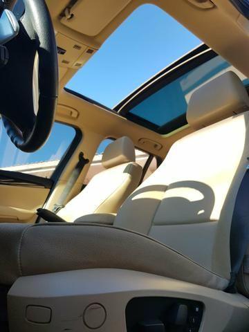 BMW X1 *46.000 km* *interior caramelo* *impecável - Foto 8