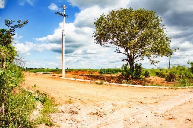 Terreno em Atibaia 1080 m² Doc. Ok. Ac. Auto Cód. 002-ATI-014 - Foto 10