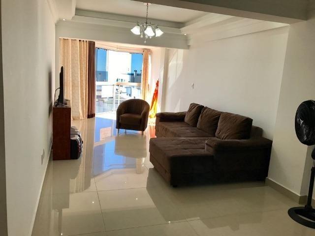 Apartamento 04 quartos | Frente Avenida | Meia Praia, Itapema SC - Foto 5