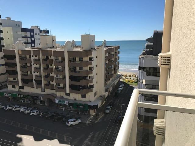 Apartamento 04 quartos | Frente Avenida | Meia Praia, Itapema SC