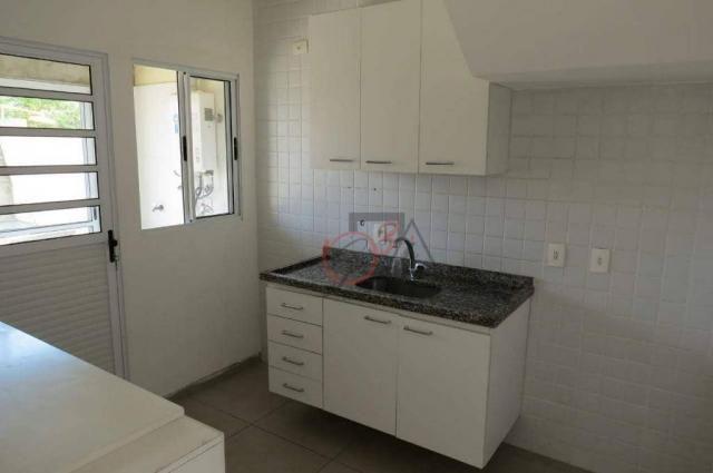 Casa com 3 dormitórios à venda, 105 m² Quebec Ville, Granja Viana - Cotia/SP - Foto 6