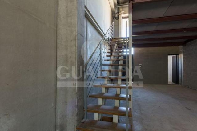 Loja comercial para alugar em Bela vista, Porto alegre cod:33864 - Foto 4