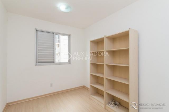 Apartamento para alugar com 2 dormitórios em Igara, Canoas cod:300630 - Foto 14