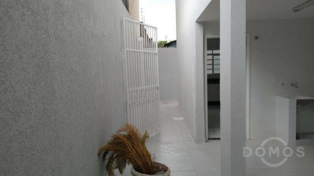 Casa de 4 quartos à venda no Guará 2 - Foto 7