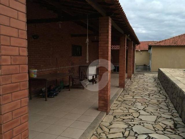 Sítio à venda, 3000 m² por R$ 1.300.000,00 - Chacara Inoã - Maricá/RJ - Foto 7
