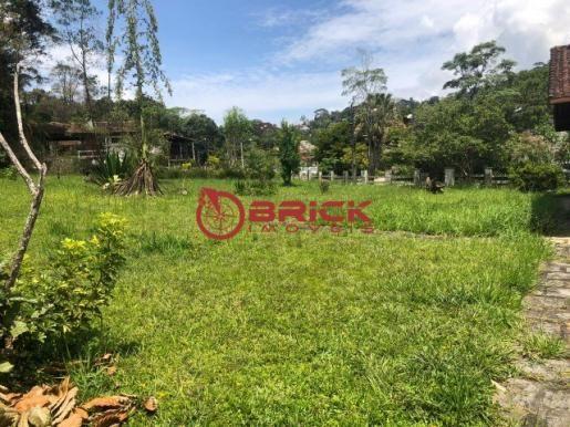 Terreno plano com 620 m² em condomínio no parque do imbuí. - Foto 7