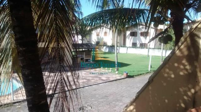 Conjunto à venda, 4000 m² por r$ 7.000.000 - mundaí - porto seguro/ba - Foto 5