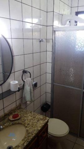 Apartamento com 2 dormitórios à venda, 65 m² por r$ 308.000,00 - ingleses do rio vermelho  - Foto 8
