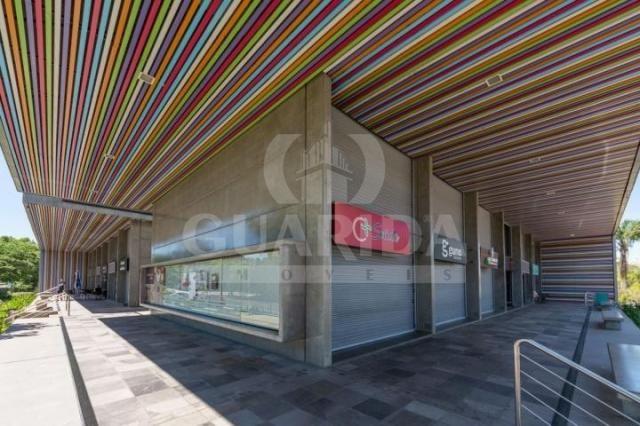 Loja comercial para alugar em Bela vista, Porto alegre cod:33864 - Foto 3