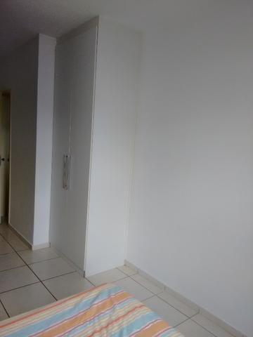 Casa no condomínio em ótima localização dentro do condomínio Terra Nova Várzea Grande - Foto 7