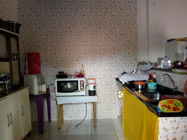 Vende-se uma casa em Senador Guiomard - Foto 3