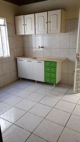 Casa aluguel - Foto 3