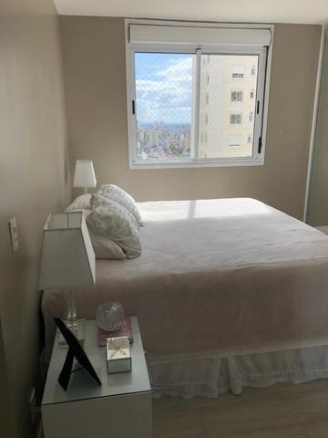 Luxuoso Apartamento 3 Dormitórios | Cristo redentor - Foto 19