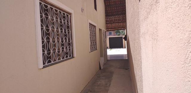 Vendo excelente casa no Aquiraz - Divineia - Foto 12