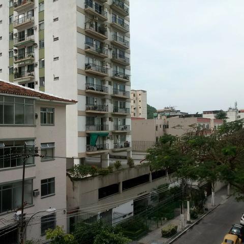 Apartamento todo Reformado, 2 quartos, Vila Isabel, Rua Sen. Nabuco - Foto 14