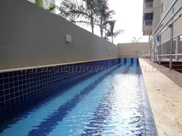 Apartamento Jardim Goiás - Foto 15