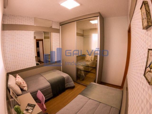 JG. Apartamentos com promoções em Morada de Laranjeiras no Minha Casa Minha Vida! - Foto 9
