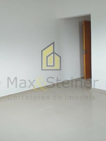 Ingleses& E.X.C.L.U.S.I.V.O! Apartamento pronto de frente, com 02 dorm (01 suíte) - Foto 11