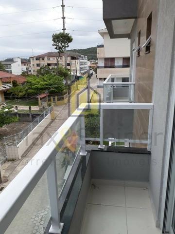 MS1&5-LIndo Apto 02 dorms em região nobre dos Ingleses- Florianópolis - Foto 18
