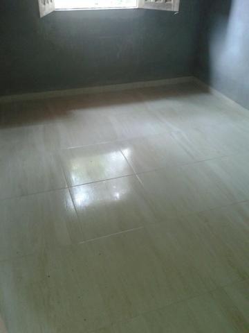 Vendo casa em Sto Antonio/Cabrália - Foto 5