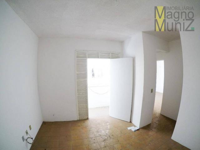 Apartamento á venda em messejana, fortaleza. - Foto 4
