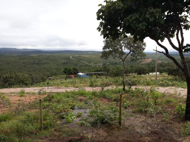 Fazenda na Rodovia pro Manso. - Foto 20