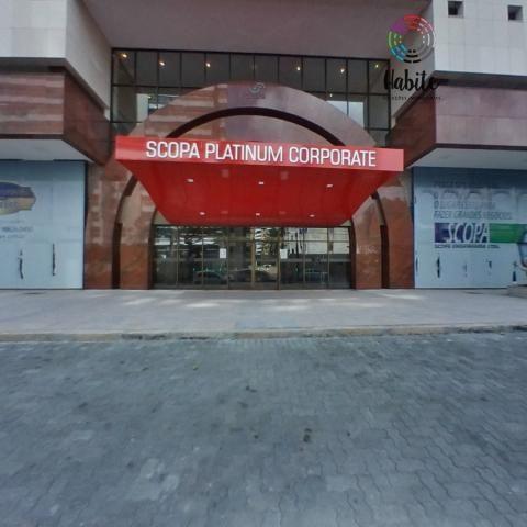 Loja, Aldeota, Fortaleza-CE - Foto 2