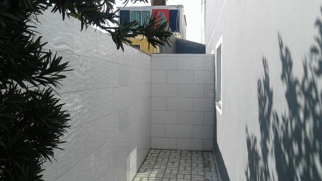 Ingleses 2dorm 1suite 90m2 terreo com patio privativo ao lado do mercado Sol - Foto 13
