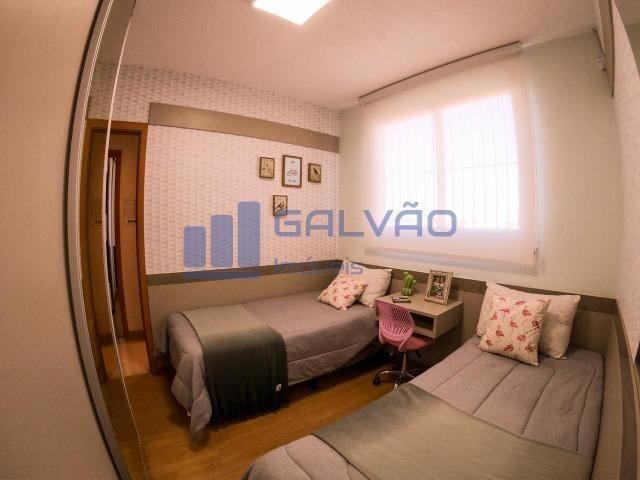JG. Apartamentos com promoções em Morada de Laranjeiras no Minha Casa Minha Vida! - Foto 8