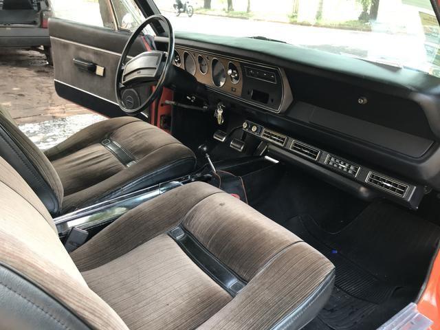 Dodge Magnum 1980 - Foto 8