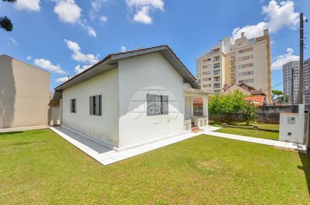 Terreno à venda em Novo mundo, Curitiba cod:153215 - Foto 13