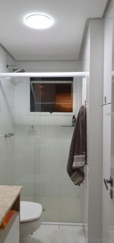 Apartamento à venda com 2 dormitórios em Centro, São leopoldo cod:11274 - Foto 12