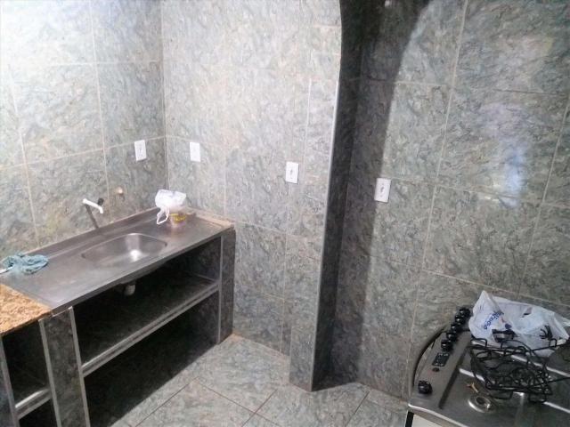 Casa para aluguel, 3 quartos, 1 vaga, Jacarecanga - Fortaleza/CE - Foto 5