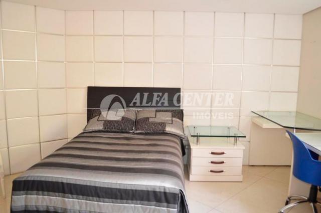 Apartamento Duplex com 5 dormitórios para alugar, 650 m² por R$ 20.000,00/mês - Setor Buen - Foto 19