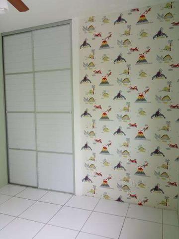 Apartamento para aluguel, 3 quartos, 1 vaga, Dionisio Torres - Fortaleza/CE - Foto 14