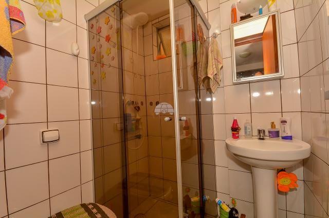 Apartamento à venda com 2 dormitórios em Campo comprido, Curitiba cod:928999 - Foto 12