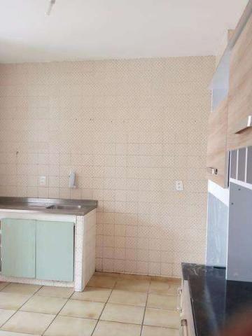 Apartamento para aluguel, 3 quartos, 1 vaga, Dionisio Torres - Fortaleza/CE - Foto 15