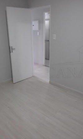 Apartamento à venda com 3 dormitórios em Parque das andorinhas, Ribeirão preto cod:6417 - Foto 7