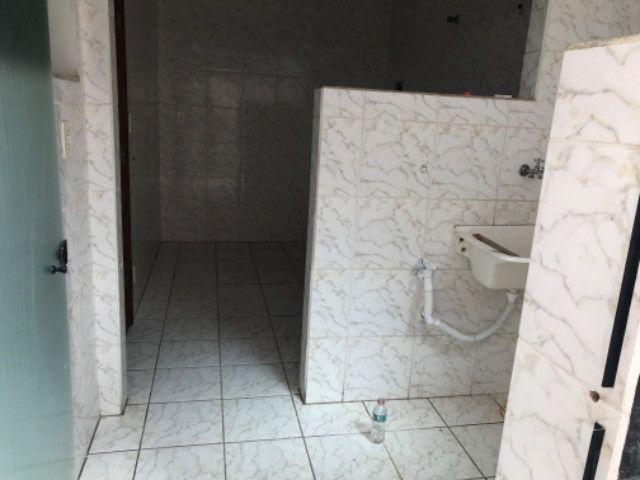 Apto 2 dormitórios Medicina Pouso Alegre - Foto 4