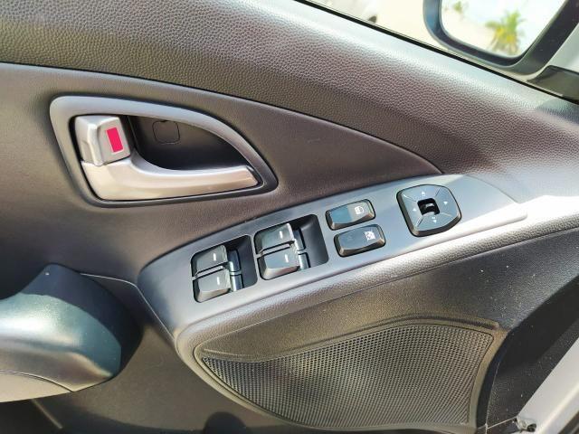 Ix35 2.0 gls automático somente venda - Foto 14