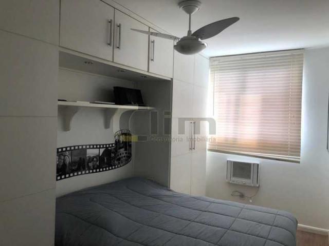 Apartamento à venda com 3 dormitórios em Pechincha, Rio de janeiro cod:CJ31187 - Foto 15