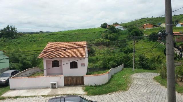 Aluga-se Casa em Condominio R$ 1.000 - Foto 12