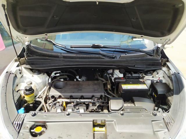 Ix35 2.0 gls automático somente venda - Foto 16