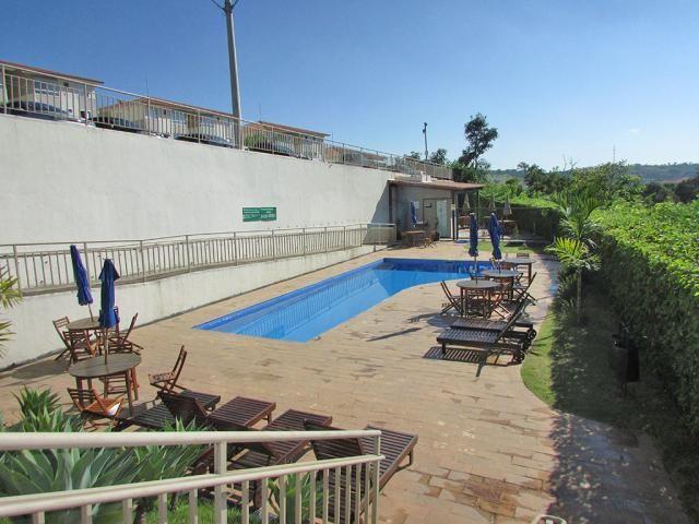 Apartamento para alugar com 2 dormitórios em Marajo, Divinopolis cod:26035 - Foto 17
