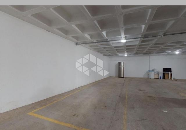 Apartamento à venda com 2 dormitórios em Jardim do salso, Porto alegre cod:AP15023 - Foto 18