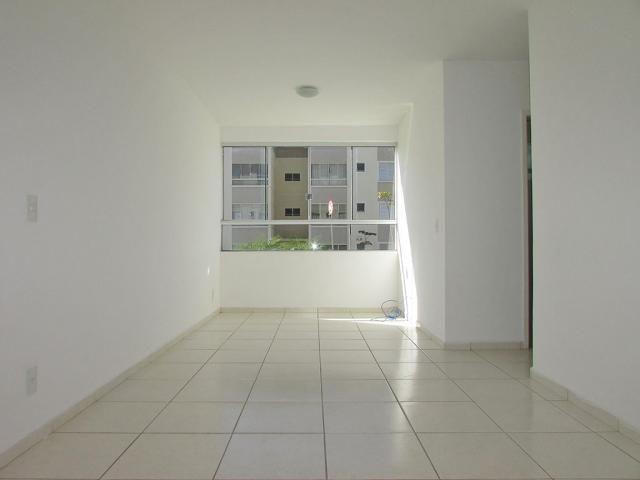 Apartamento para alugar com 2 dormitórios em Marajo, Divinopolis cod:26035 - Foto 19