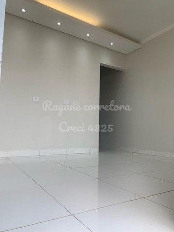 Nova 3 quartos são Conrado av Leão Zardo - Foto 2