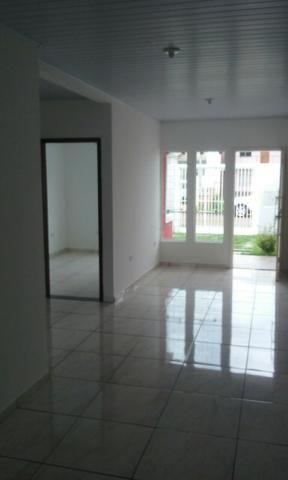 Linda casa no Florais (bairro Floresta) - Foto 9